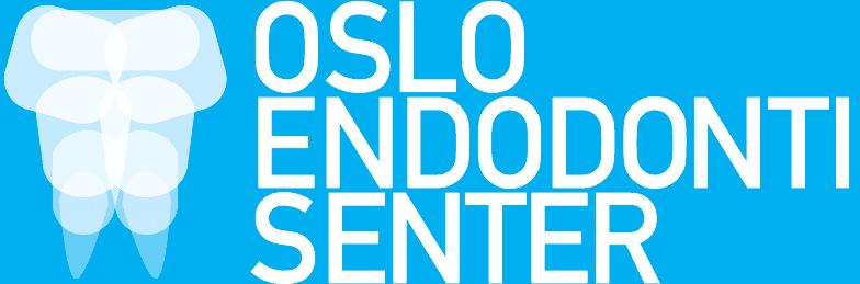 Osloendo
